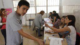 Según un informe sobre Voto joven publicado por del Ministerio del Interior de la Nación, desde la primera implementación de la ley, las juventudes han aumentado progresivamente su participación en los comicios electorales.