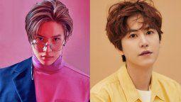 TikTok llevará a cabo un concierto en línea, y se revelaron algunos artistas de Kpop. Los fans podrán disfrutar de Taemin de SHINee, Kyuhyun de Super Junior, Jessi y Lee Youngji.
