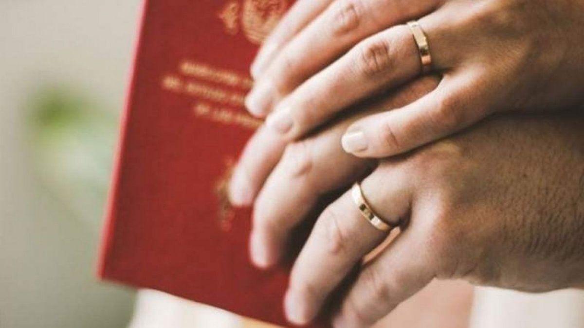 ANSES pagará por única vez a parejas con trabajo en blanco hasta $17.600: requisitos y cómo acceder