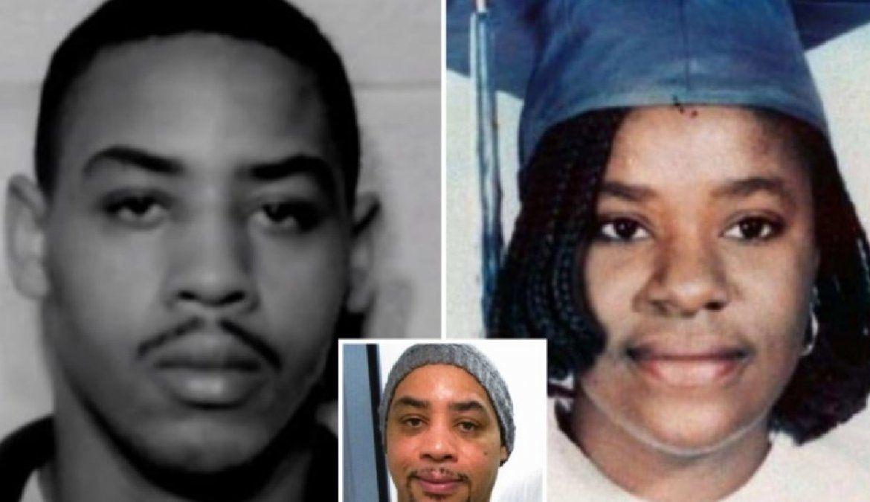 Pena de muerte en EE.UU.: ejecutaron a un hombre que secuestró a adolescente
