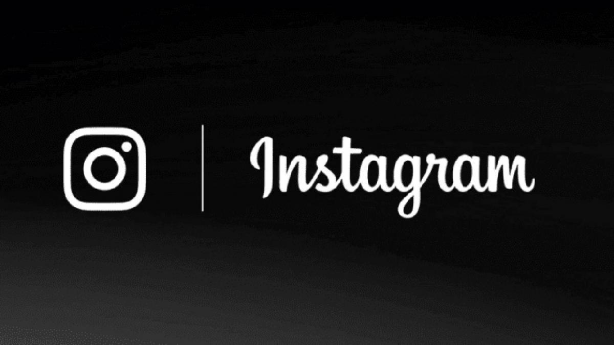 Instagram nació en el año 2010.