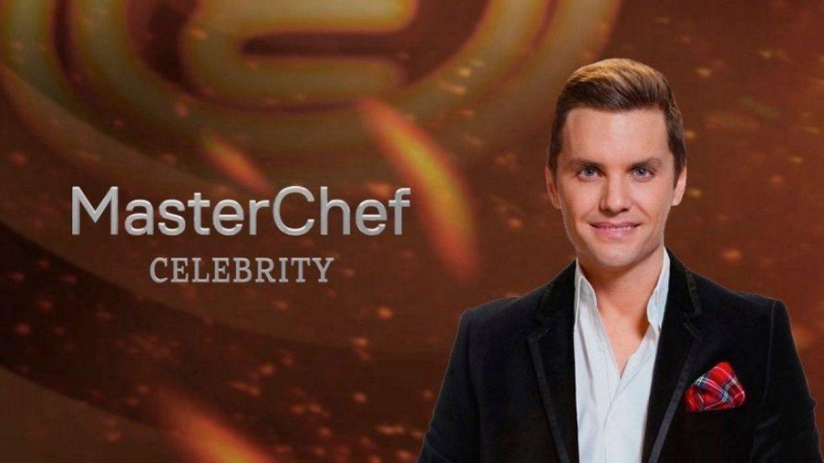 Arranca MasterChef Celebrity y Telefe vuelve a apostar a la exitosa fórmula de Bake Off