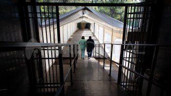 Un hombre investigado por causar daños ambientales deberá donar 150.000 pesos al hospital Cullen