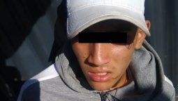 El asesinato de un ciudadano armenio en el barrio porteño de Retiro por parte de un adolescente de 15 años reavivó el pedido de Juntos por el Cambio de bajar la edad de imputabilidad.