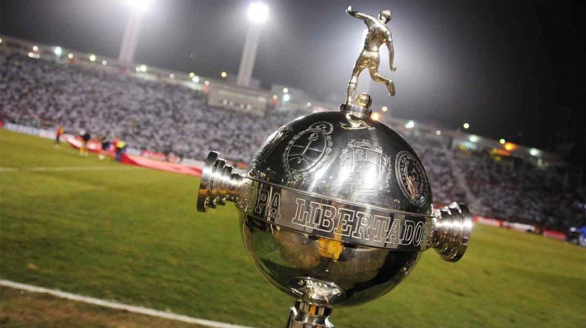 Boca le solicitó a Conmebol retrasar la reanudación de la Copa Libertadores.