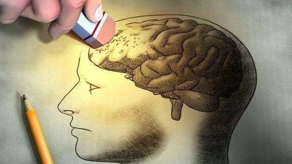 Vincularon el mal de Alzheimer con una bacteria que causa una enfermedad dental común
