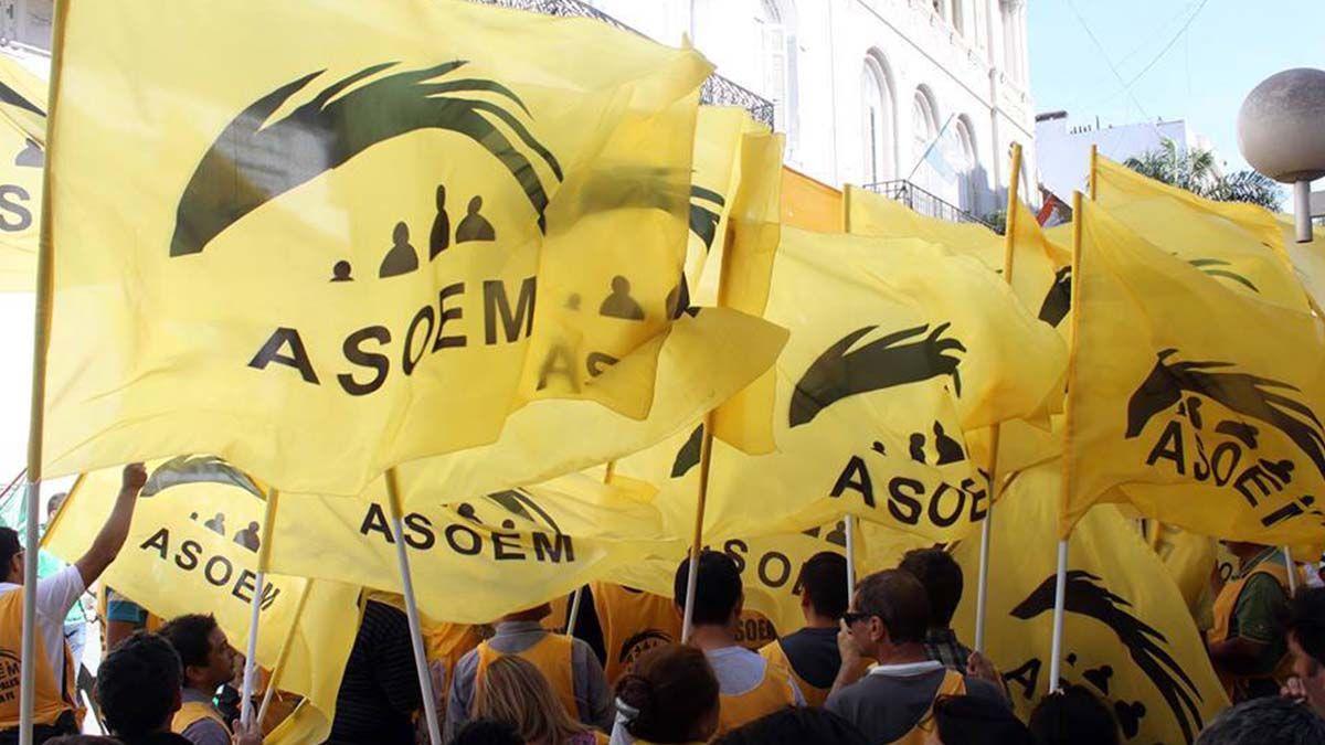 El mandato de la Comisión Directiva de la Asoem queda prorrogado conforme a la normativa vigente.