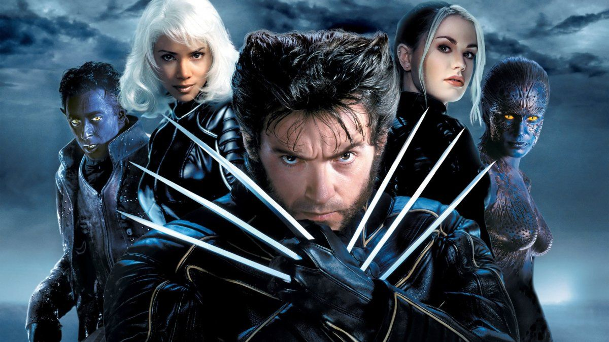 WandaVision podría introducir a este personaje de los X-Men