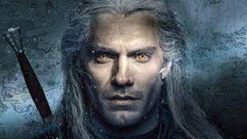 The Witcher adelanto su nueva temporada y confirmó su