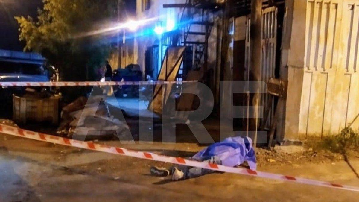 Aceleración de la violencia narco: en Rosario se registraron 93 homicidios en cuatro meses y medio de 2021