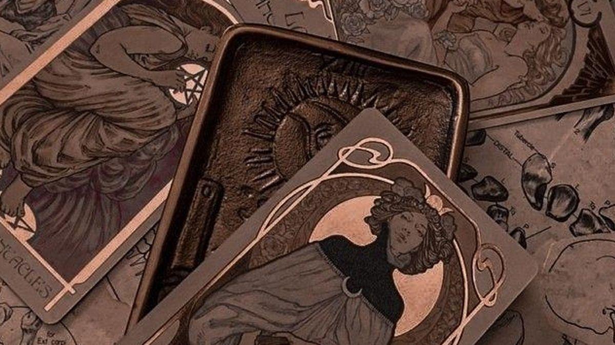 Horóscopo: ¿cómo le irá a los signos del zodiaco según el Tarot hoy 10 de octubre?