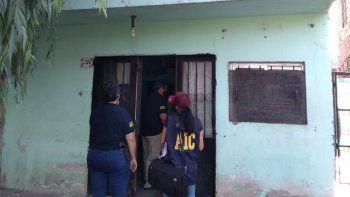 Villa Gobernador Gálvez: detuvieron al presunto estafador
