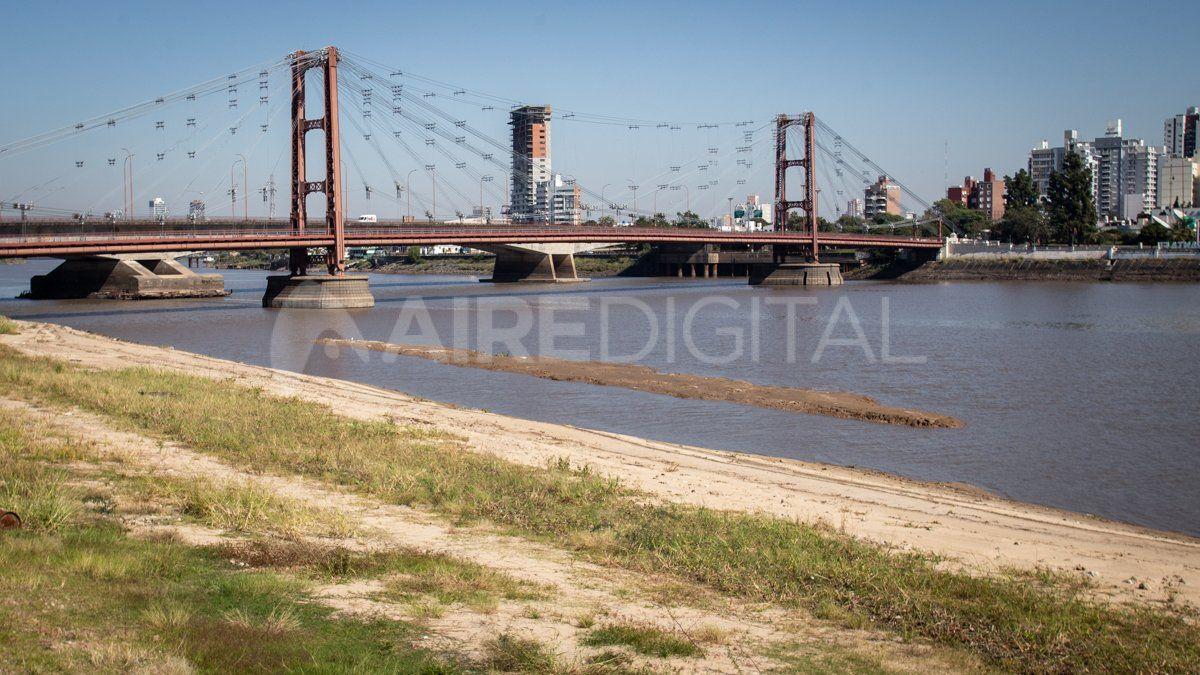 El Concejo pide que el Municipio gestione la habilitación de actividades turísticas en la ciudad