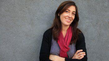 Artes Escénicas: las propuestas de perfeccionamiento continúan con un seminario de Andrea Garrote