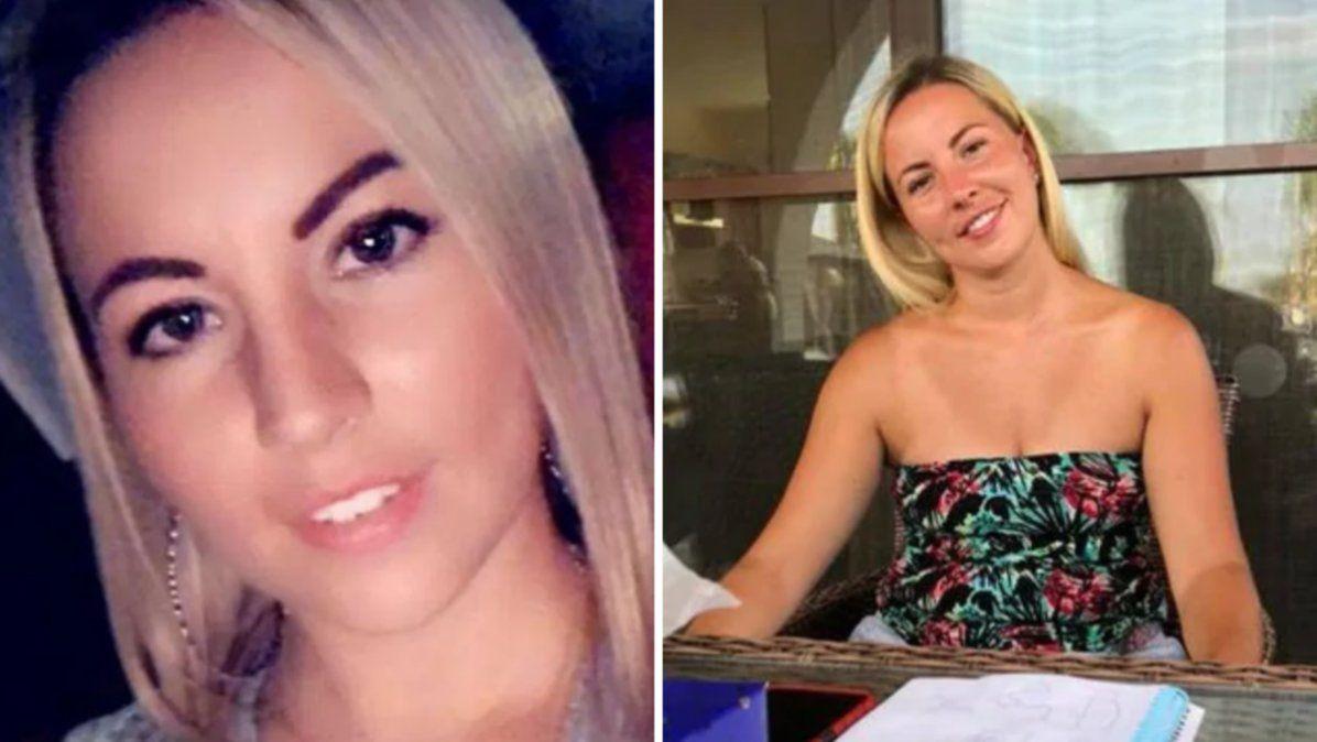 Una maestra tuvo sexo con un alumno de 15 años: la condenaron a cinco años de cárcel