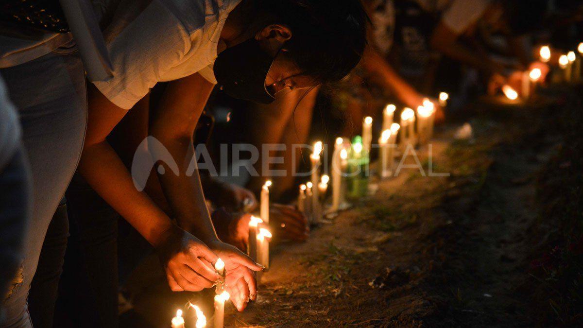 Según un relevamiento del Ministerio de las Mujeres diez presuntos femicidios ocurrieron en Jujuy en el transcurso de este año