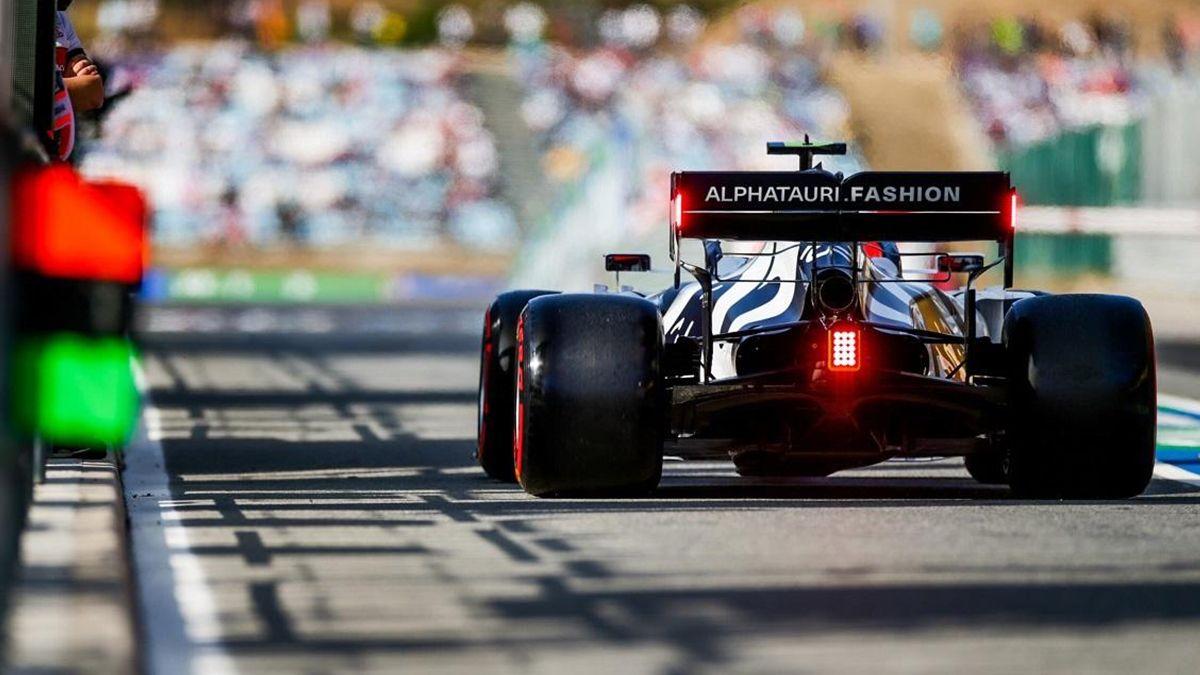 La organización de la Fórmula 1 estudia limitar los salarios de los pilotos para reducir costos.
