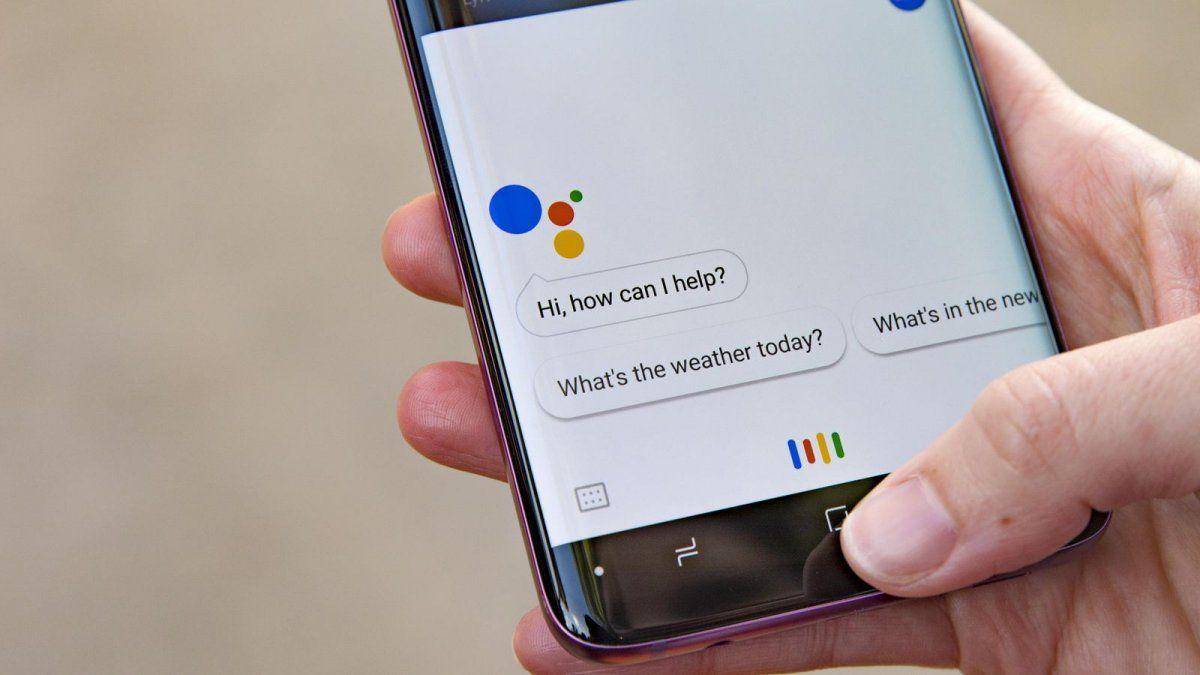 Google amplía las funciones de Assistant para mantenerse vigente en la pelea con su principal competidor: Alexa de Amazon.