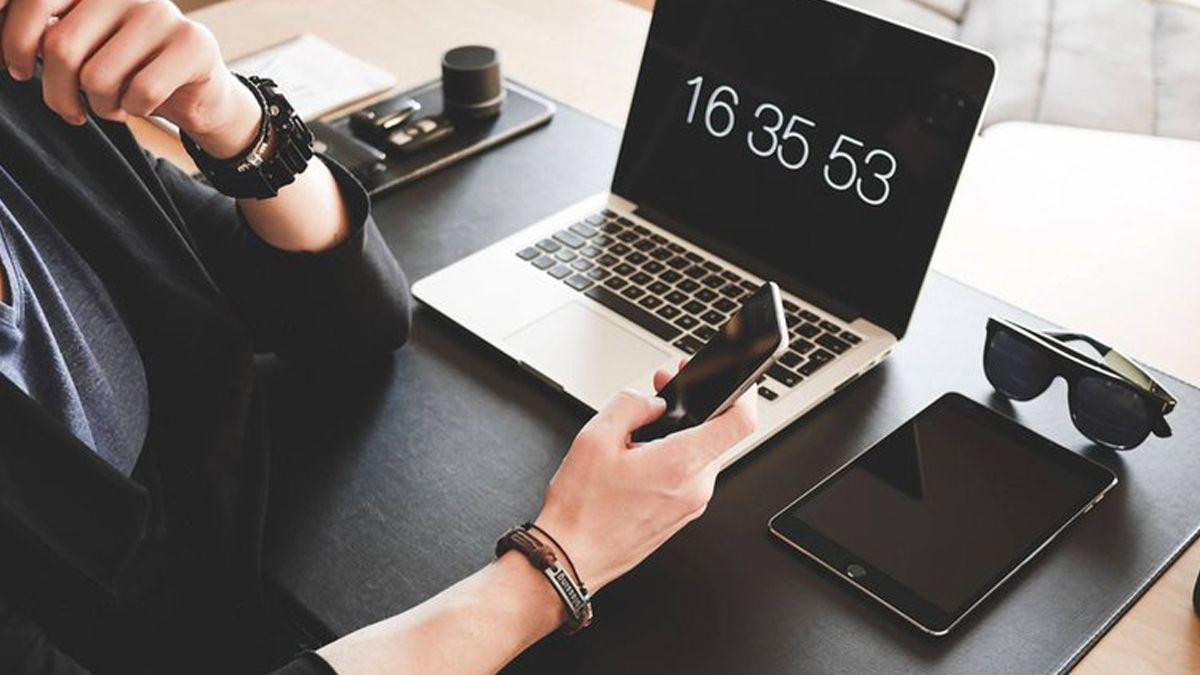 Las claves de la Ley de Teletrabajo y cómo afectará a empresas y empleados.