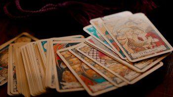 ¿Cómo le irá a los signos del zodíaco según el Tarot?