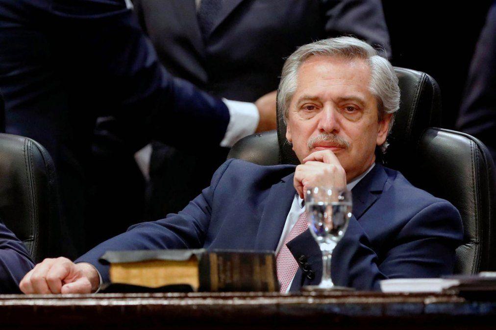 El gabinete de Fernández: impronta albertista con kirchneristas en resortes clave de poder