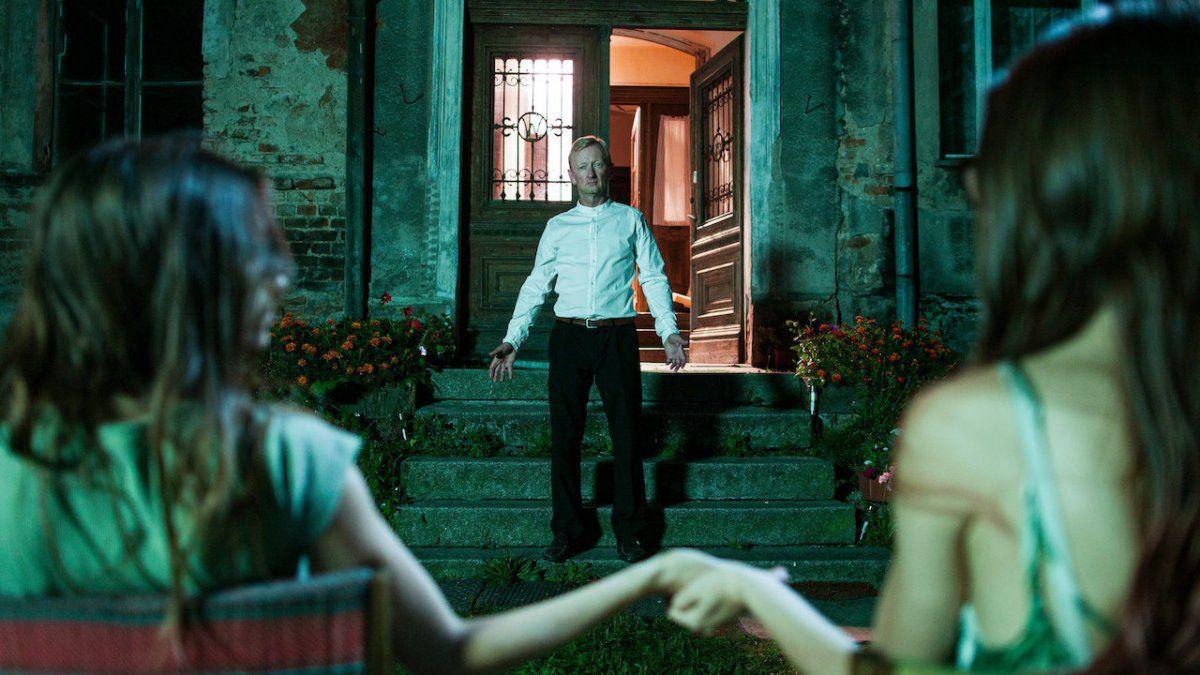 Netflix: el misterio y la muerte acechan a Sowie Doły en la segunda temporada de Símbolos