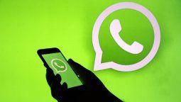 Luego de que muchos usuarios se quejaran por los cambios en las políticas de seguridad anunciados por WhatsApp, la compañía postergó la implementación de las medidas. En un comunicado, asegura que las conversaciones siempre estarán encriptadas y nadie, incluso Facebook, puede acceder a su contenido.
