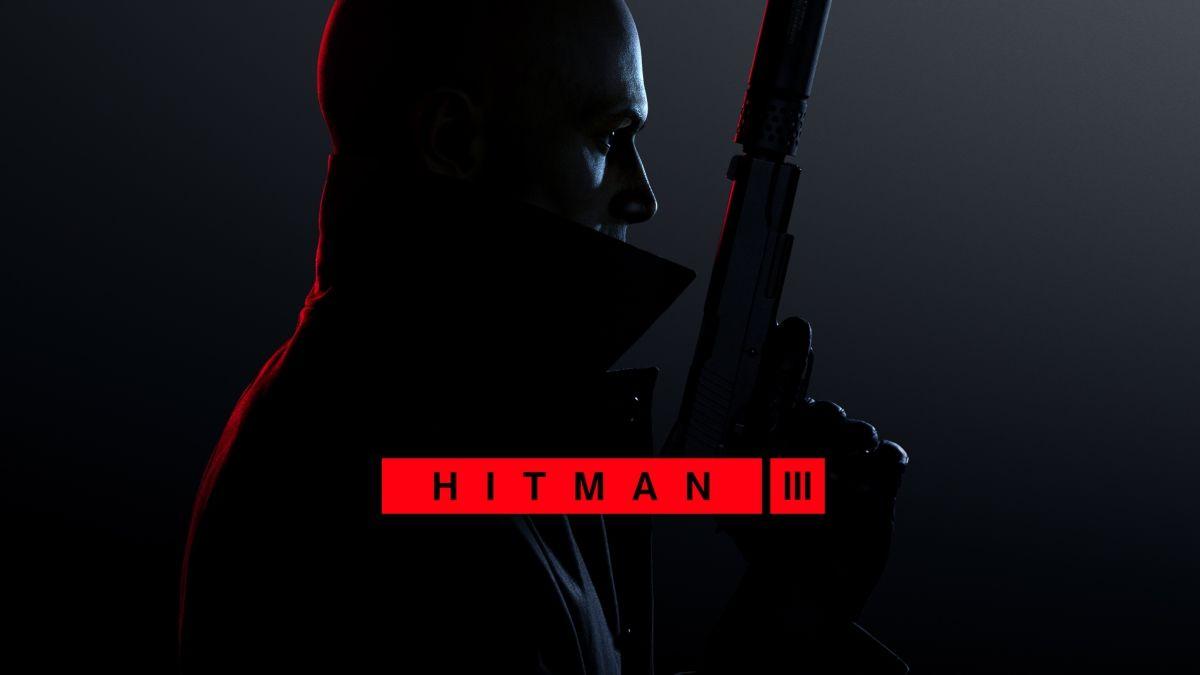 Hitman 3 tendrá a Mendoza como escenario.