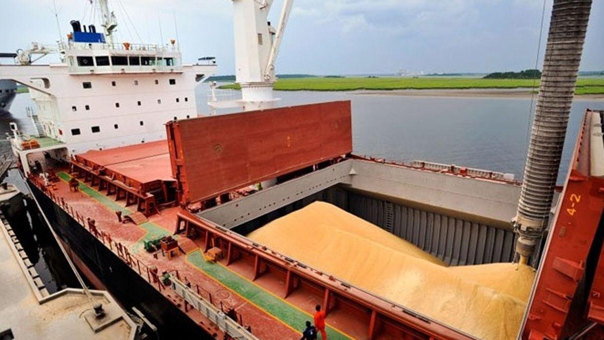 La prefinanciación de exportaciones del Banco Nación quedó bajo la lupa