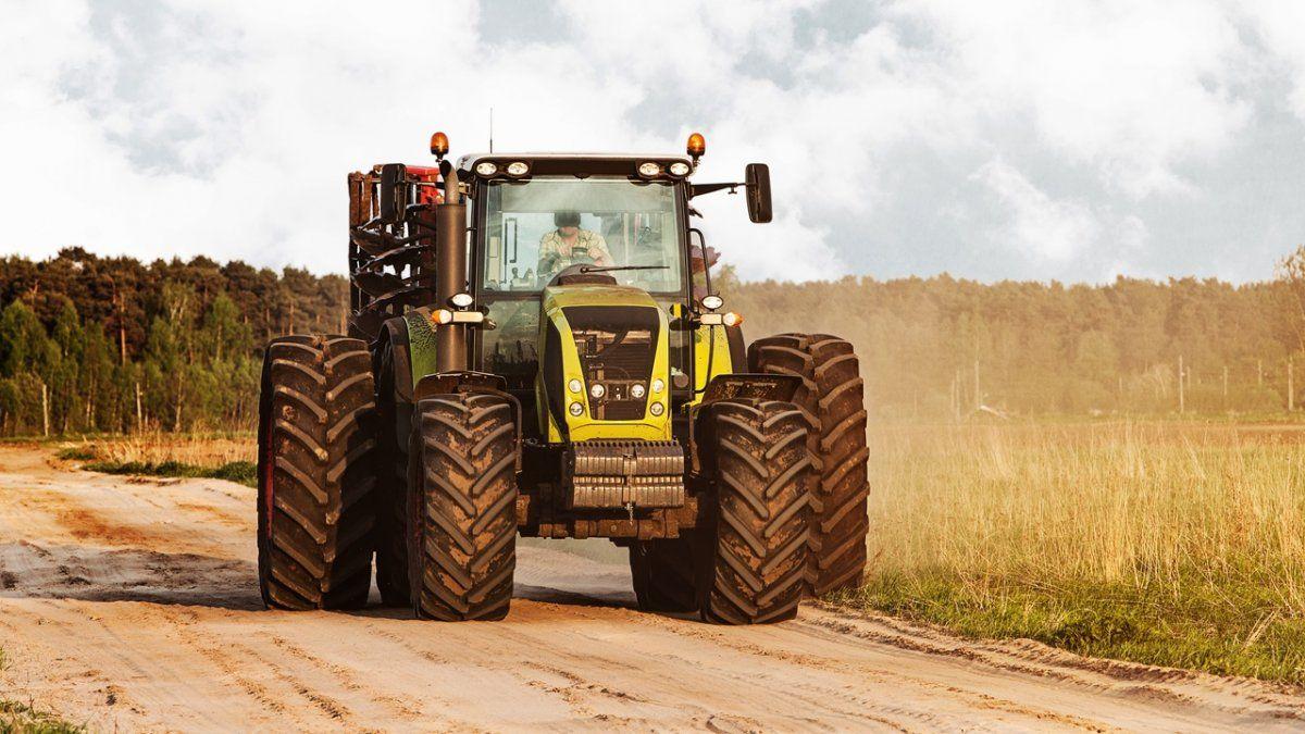 La Comisión de Enlace de Entidades Agropecuarias –que incluye a Coninagro