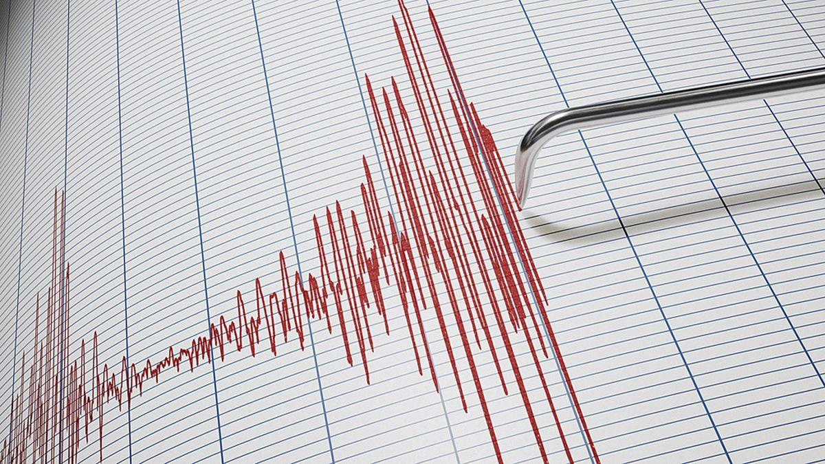 El Gobierno de Estados Unidos activó una alerta de tsunami para el sureste de Alaska.