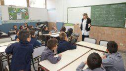 La escuela es uno de los principales agentes socializadores, por lo cualse deben garantizar oportunidades de desarrollar conductas integradoras.