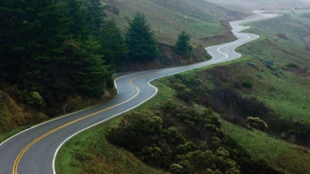 Por qué se celebra hoy el Día del camino y la educación vial
