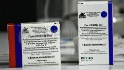 El Fondo Ruso de Inversión Directa (RDIF) y el Centro Nacional de Epidemiología y Microbiología de Gamaleya informaron este miércoles que están ampliando la capacidad para producir más dosis de Sputnik V debido a la alta demanda de la vacuna rusa en América Latina.