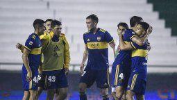 Los juveniles de Boca deberán afrontar la tercera fecha del Torneo de la Liga Profesional luego de que la Liga Profesional haya rechazado el pedido de postergar el partido para el miércoles.