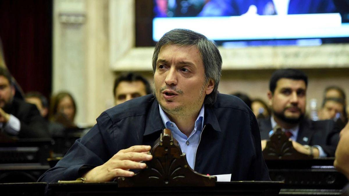el-diputado-peronista-y-lider-la-campora-maximo-kirchner-es-el-impulsor-del-proyecto-impuesto-las-gr