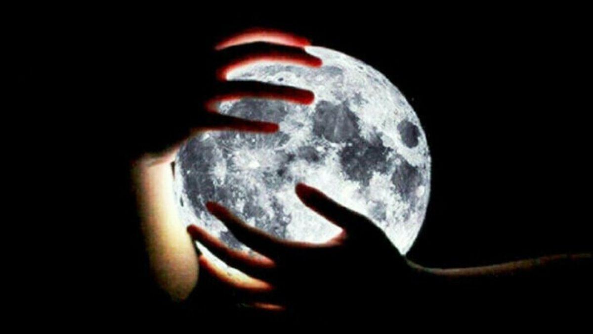 Horóscopo: la Luna en Capricornio descontrolará los sentimientos en estos signos del zodiaco