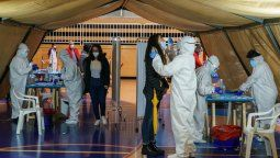 Los distintos países de Europa sufren el avance de una segunda ola de coronavirus y observan con preocupación la falta de cuidados de gran parte de los ciudadanos.