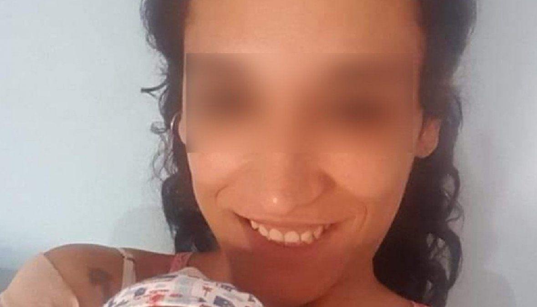 Aberrantes detalles del caso del bebé torturado y asesinado en Zárate