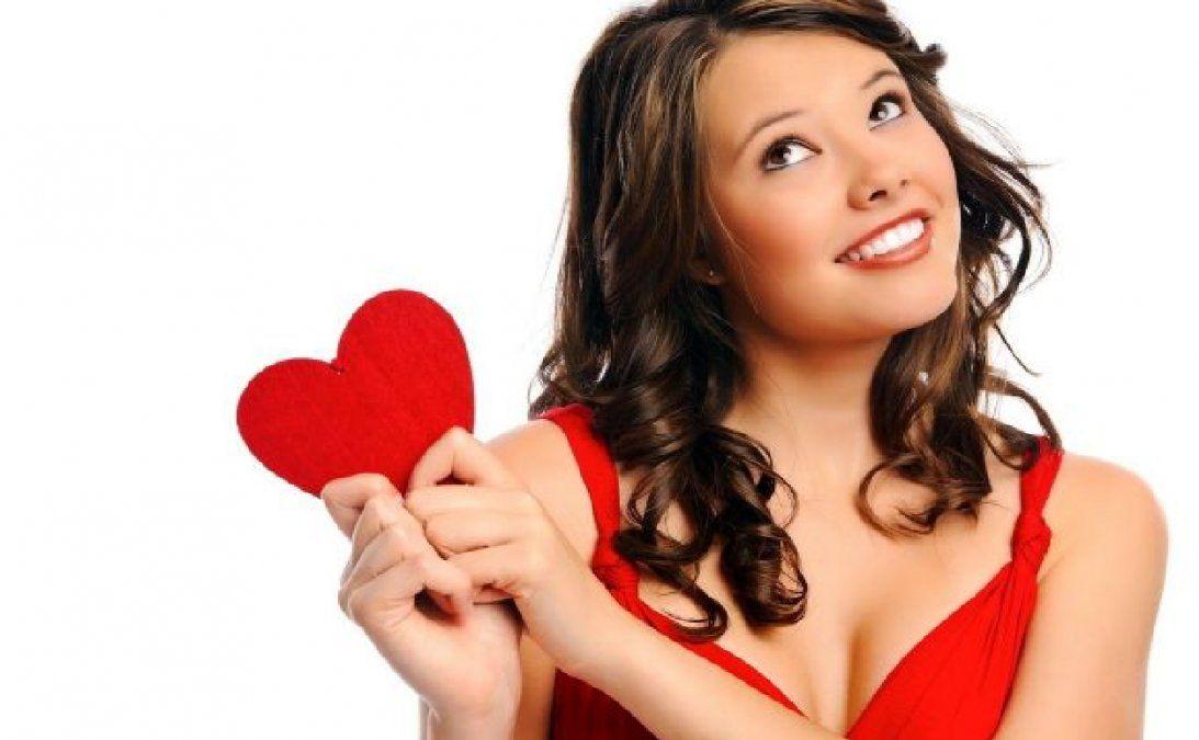 Horóscopo: signos del zodiaco a los que les cuesta enamorarse