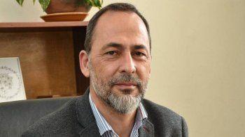 Medicamentos: Iapos defiende el convenio con el Colegio de Farmacéuticos