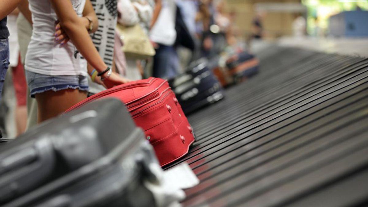 Algunas compañías comenzaron a preparar paquetes que incluyen cuarentenas pagas en hoteles
