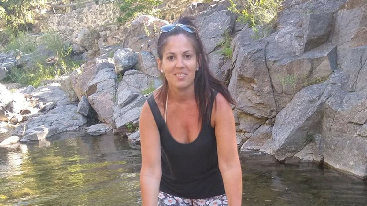 Mariela Natali