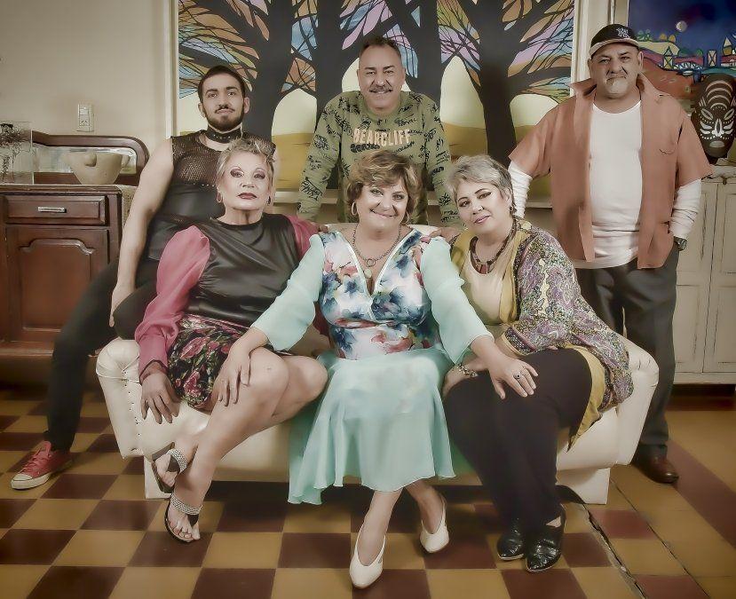 Teatro Municipal-El cumple de Corita-9 octubre
