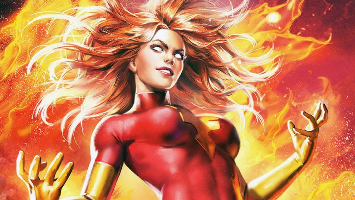 X-Men y la Fuerza Fénix: Del fracaso al éxito de Chris Claremont