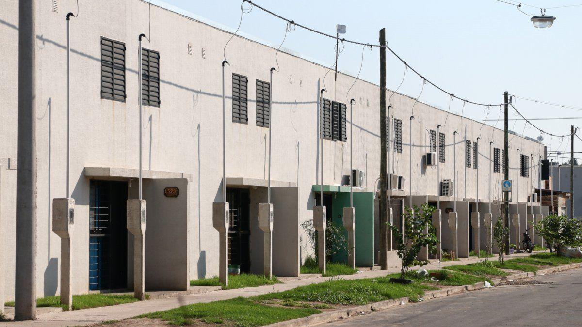 La Provincia alerta ante posibles estafas vinculadas a planes de viviendas