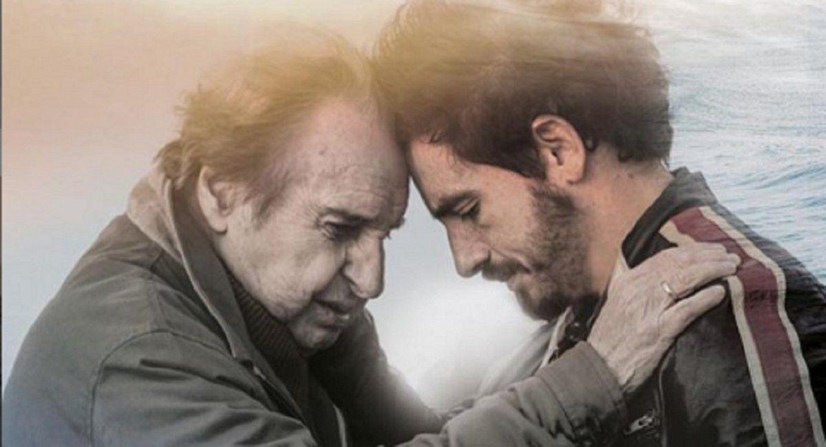 Los mensajes de los famosos por la muerte de Santiago Bal