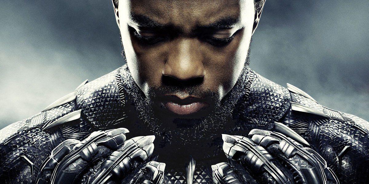 Black Panther 2: Marvel revela qué pasará con el personaje de Chadwick Boseman