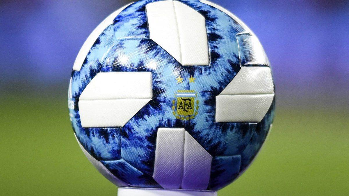 Varios equipos pugnarán por el segundo ascenso a la Liga Profesional.