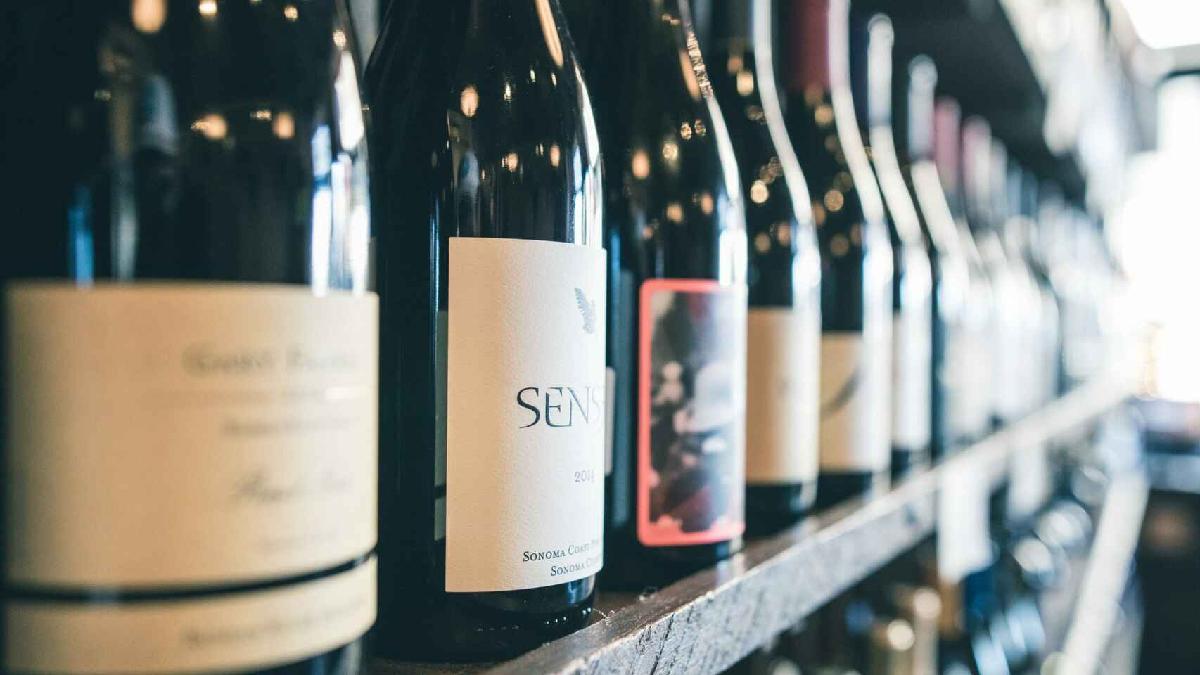 Crisis de las botellas: la industria del vino caldeada y en alerta